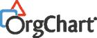 OrgChartSoftware.com